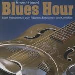 Blues Hour (Schorsch Hampel) für 8,99 Euro
