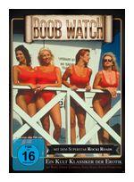 Boob Watch (DVD) für 9,99 Euro