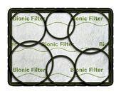 Bosch BBZ11BF Bionic Filter: Geruchsabbau nach dem Vorbild der Natur für 12,99 Euro