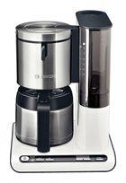 Bosch TKA8651 Thermo-Filterkaffeemaschine 1100W 8/12 Tassen 1,15l für 93,99 Euro