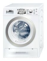 Bosch WVH30590 Waschtrockner Waschen 7kg/Trocknen 4kg A AquaStop AllergiePlus für 1.582,00 Euro