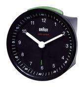 Braun BNC 007 Funkwecker Crescendo-Alarm Weckwiederholung leises Uhrwerk für 44,99 Euro