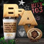 Bravo Hits Vol.103 (VARIOUS) für 17,99 Euro