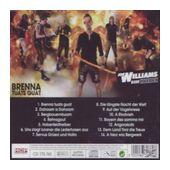 Brenna Tuats Guat (Joe Band Williams) für 6,99 Euro