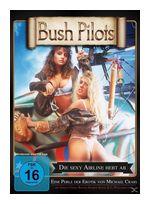Bush Pilots (DVD) für 9,99 Euro