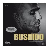 Bushido (CD(s)) für 21,49 Euro