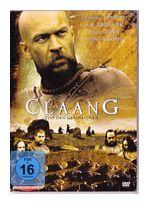Claang - Tod den Gladiatoren! (DVD) für 9,99 Euro