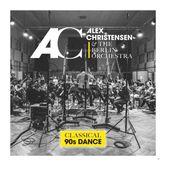 Classical 90s Dance (Alex Christensen & The Berlin Orchestra) für 9,99 Euro