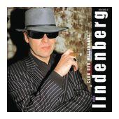 Club Der Millionäre (Udo Lindenberg) für 4,99 Euro
