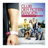 Club der roten Bänder: Wie alles begann (CD(s)) für 7,99 Euro