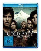 Cold Prey - Eiskalter Tod (BLU-RAY) für 15,99 Euro