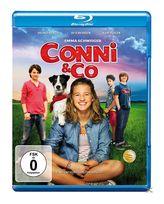 Conni & Co. (BLU-RAY) für 9,99 Euro