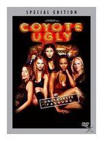 Coyote Ugly (DVD) für 8,99 Euro