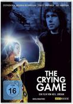 Crying Game Digital Remastered (DVD) für 9,99 Euro