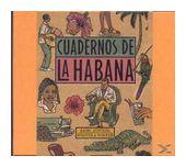 Cuadernos De La Habana (VARIOUS) für 44,00 Euro