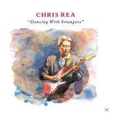 Dancing With Strangers (Chris Rea) für 9,49 Euro