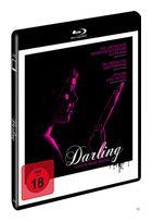 Darling (BLU-RAY) für 9,99 Euro