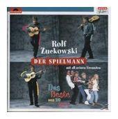 Das Beste Aus 20 Jahren (CD(s)) für 18,99 Euro