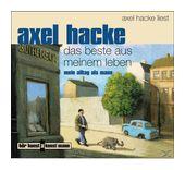 Das Beste aus meinem Leben (CD(s)) für 15,99 Euro