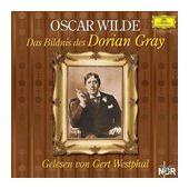 Das Bildnis des Dorian Gray (CD(s)) für 36,49 Euro