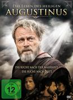 Das Leben des heiligen Augustinus (DVD) für 16,99 Euro