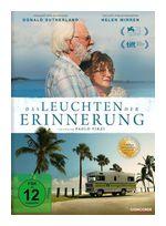 Das Leuchten der Erinnerung (DVD) für 13,99 Euro