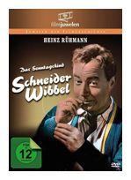 Das Sonntagskind Filmjuwelen (DVD) für 14,49 Euro