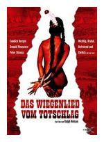 Das Wiegenlied vom Totschlag (DVD) für 7,99 Euro