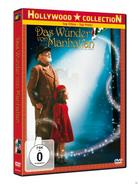 Das Wunder von Manhattan Hollywood Collection (DVD) für 7,99 Euro