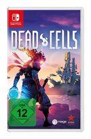 Dead Cells (Nintendo Switch) für 34,99 Euro