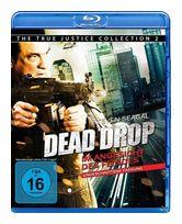 Dead Drop - Im Angesicht Des Feindes (BLU-RAY) für 9,99 Euro