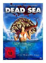 Dead Sea (DVD) für 7,99 Euro