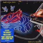 DEATH OF A BACHELOR (Panic! At The Disco) für 7,99 Euro