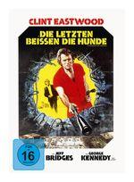 Den letzten beißen die Hunde (DVD) für 9,99 Euro