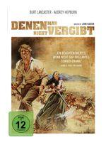Denen man nicht vergibt (DVD) für 9,99 Euro