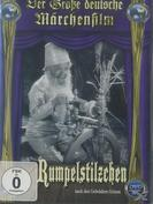 Der große deutsche Märchenfilm Rumpelstilzchen (DVD) für 6,99 Euro