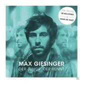 Der Junge,der rennt (Max Giesinger) für 6,99 Euro