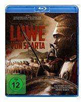 Der Löwe von Sparta (BLU-RAY) für 12,99 Euro