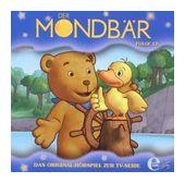 Der Mondbär 12: Seefahrergeschichten u.a. (CD(s)) für 6,99 Euro