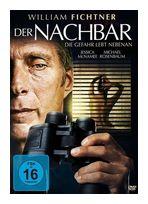 Der Nachbar - Die Gefahr lebt nebenan (DVD) für 8,99 Euro