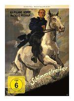 Der Schimmelreiter (DVD) für 9,99 Euro