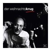 Der Weihnachts-Krug (Manfred Krug) für 17,99 Euro