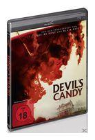 Devil's Candy (BLU-RAY) für 9,99 Euro