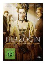 Die Herzogin (DVD) für 19,99 Euro