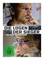 Die Lügen der Sieger (DVD) für 7,99 Euro