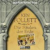 Die Säulen der Erde (CD(s)) für 18,99 Euro