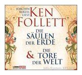 Die Tore der Welt (CD(s)) für 18,99 Euro
