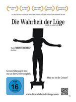 Die Wahrheit der Lüge (DVD) für 6,99 Euro