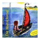 Die Wunschinsel ... (CD(s)) für 14,99 Euro