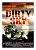 Dirty Sky (DVD) für 9,99 Euro